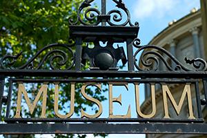 Museum of History & Art