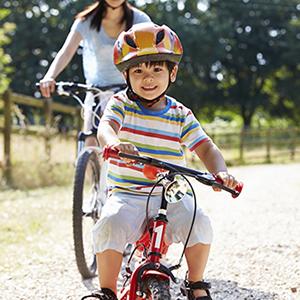 Join Bike the Bay to Cycle across the Coronado Bridge!